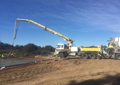 commercial-concrete-pumping