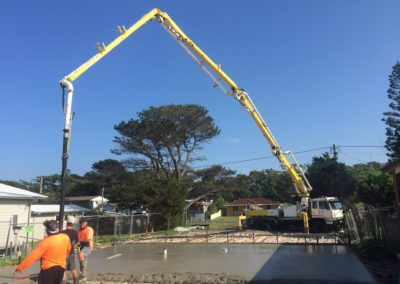 residential-concrete-pumping