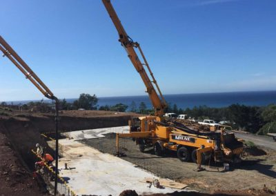 south-coast-concrete-pumping