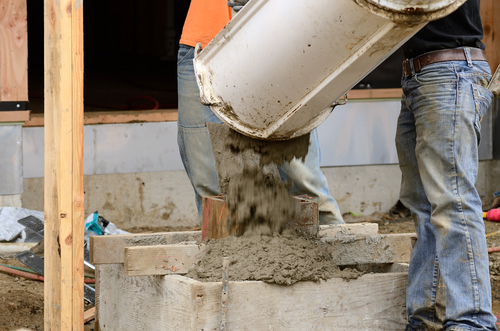 6 Tips for Choosing the Best Concreting Provider