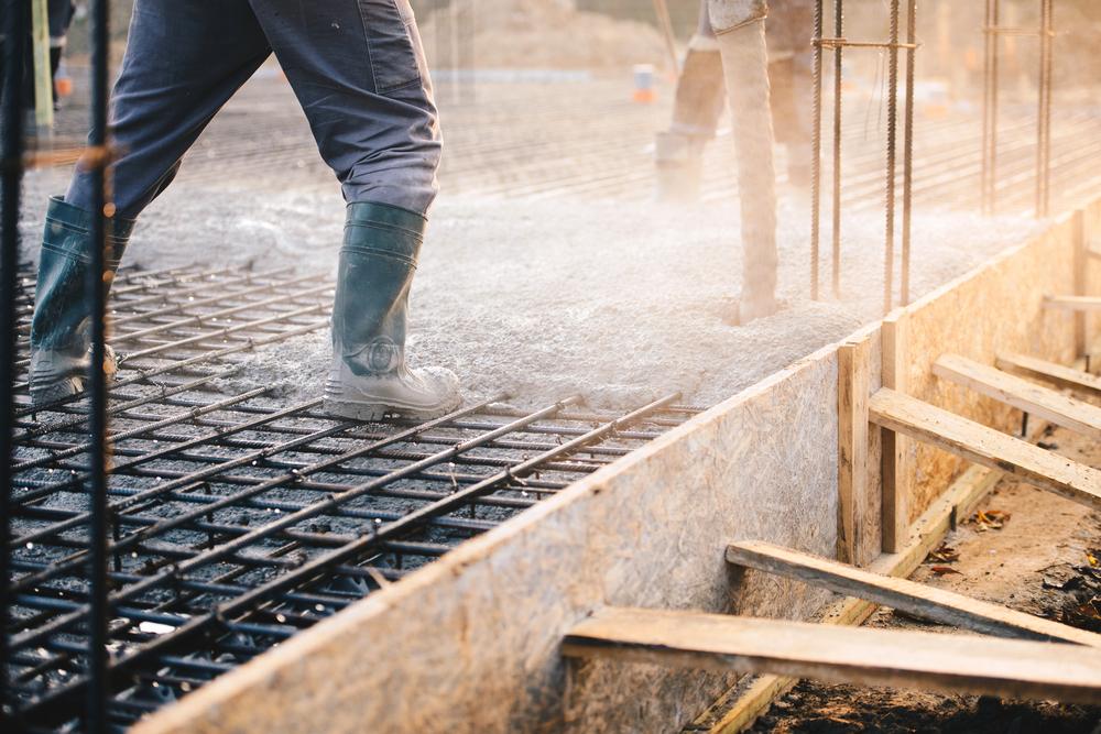 Wollongong Concrete Pumping