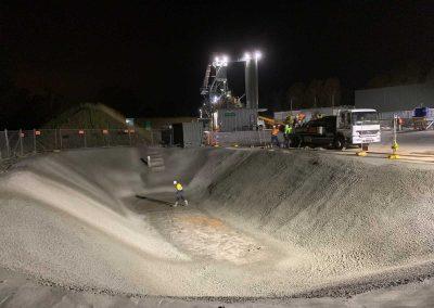 Milne-Concrete-Pumping-2