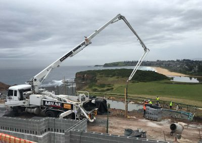 Milne-Concrete-Pumping-4