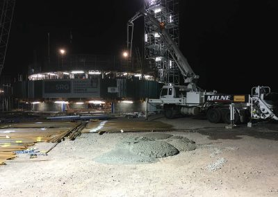 Milne-Concrete-Pumping-5