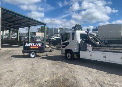 Milne-Concrete-Pumping-Truck