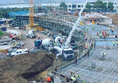 Milne-Concrete-Pumping-the-hub